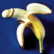 την ξεφλουδίζει την μπανάνα... (από BuBis, 22/09/09)