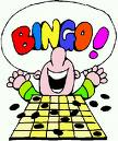 Bingo Game (από panos1962, 30/10/09)