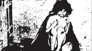Η Ελένη στο Κωσταλέξι (από GATZMAN, 19/10/09)