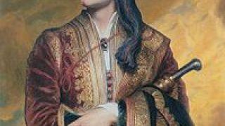 Λόρδος Βύρων (τοῦ Phillips) (από aias.ath, 31/10/09)