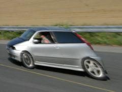 Fiat πούντο; (από allivegp, 14/10/09)
