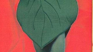 Knasos φορών φύλλον συκής... (από BuBis, 15/10/09)