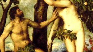 Διά χειρός Tiziano Vecellio. (από Khan, 24/10/09)