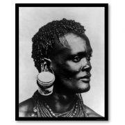 Δοχείο συλλογής μαρμελάδας στην υποσαχαρική Αφρική (από Vrastaman, 02/10/09)