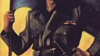 Παλαιάς κοπής μαύρος (από Vrastaman, 22/10/09)