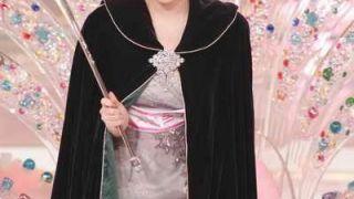 Από τα καλλιστεία, Μις Τραβεστί Ταυλάνδης 2005 (από GATZMAN, 13/10/09)