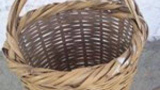 Οριτζιναλ κόφα (από Vrastaman, 14/10/09)