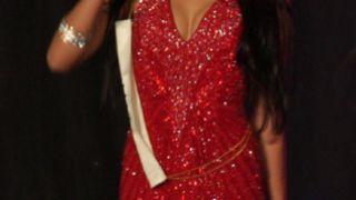 Miss Malta MArtha Fenech (από Vrastaman, 09/11/09)