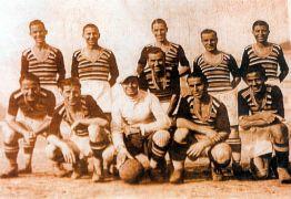 ΠΑΟΚ 1936-37 (από poniroskylo, 08/11/09)