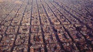 Στην αγαπημένη Βαρκελώνη, έχει και μπακλαβά έχει και σοκολάτα με τσούρος. Ναι, οκ, ό,τι θυμάμαι χαίρομαι. (από Galadriel, 16/11/09)