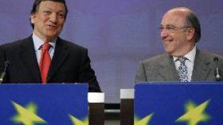 Ζοζέ Νπαρόζο & Χοακίν Αλμούνια. Πατρονάρια... (από panos1962, 02/11/09)