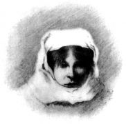 Η Μαριώ ... μόνη ... πληρώνει (από spydel, 09/11/09)