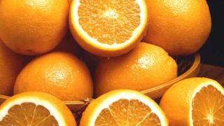 Πορτοκάλια (από poniroskylo, 04/11/09)