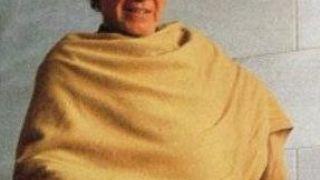 Αλέξανδρος Ιόλας (από panos1962, 03/11/09)