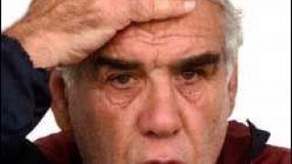 Νίκος Αλέφαντος (από panos1962, 12/11/09)