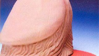 Καπέλο Πουτσοκέφαλο (από panos1962, 05/11/09)