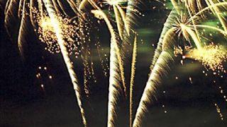 Εορτασμοί για το 100ο λήμμα! (από Jonas, 23/11/09)