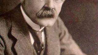 R. Kipling (από aias.ath, 06/12/09)