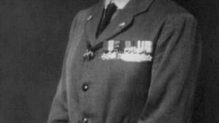 R. Baden-Powell (από aias.ath, 06/12/09)
