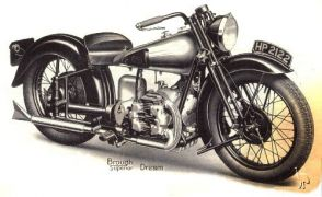 Brough Superior Dream (1939) (από poniroskylo, 08/12/09)