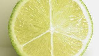 Make lemonade, not work! (από Vrastaman, 24/12/09)