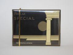 Hellas Special. Μαύρη εγώ τη βλέπω την κασετίνα. Θα μου πεις υπάρχει και μαύρη σοκολάτα. (από poniroskylo, 01/12/09)