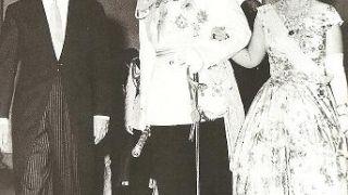 Ο Μπαστουνόβλαχος στο παλάτι (από panos1962, 03/12/09)
