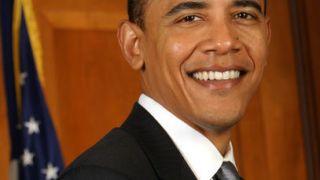 Και Ιντεραράπικαν και Ομπάμιας: Σχήμα οξύμωρο! (από Khan, 19/01/10)