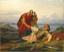 ordo ad fratres faciendum - παρ\' ημίν αδελφοποίησις και πιο πρόσφατα μπρατίμια ή βλάμηδες. Οι Αρβανίτες εν Αχαΐα δεν σπανίζουν... (από HODJAS, 29/01/10)