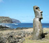 το moai που έφαγε το δόλιο το μπατζανάκη (από johnblack, 21/01/10)