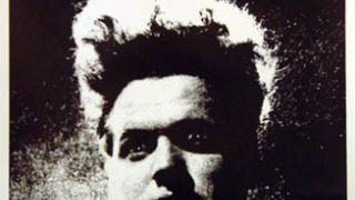 Homo Faber-Castell (από Vrastaman, 02/01/10)
