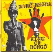 Mano Negra (από Pirate Jenny, 20/02/10)