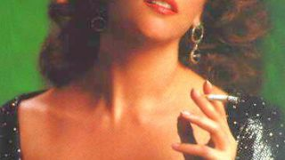 Stefania Sandrelli: Άμα σου κάτσει, απαξίωσέ την! (από HODJAS, 12/02/10)