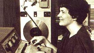 Μόλις ανακαλύψαμε την stereo ηχογράφηση! Γουήηηηη!!! (από Pirate Jenny, 27/02/10)