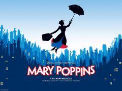 Mary Poppins (από allivegp, 30/03/10)