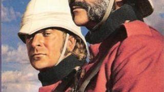 The Man who would be King: Τυχοδιώκτες επίδοξοι βασιλείς του Καφιριστάν... (από HODJAS, 22/03/10)