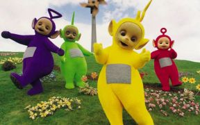Teletubbies (από poniroskylo, 17/03/10)