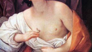 Κλαιω-πάτρα του Guido Reni  (από Vrastaman, 29/04/10)