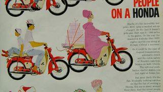 Η πιο διάσημη διαφήμιση της εποχής (από xeskist, 10/04/10)