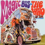Τhe Who - Magic Bus (από allivegp, 22/05/10)