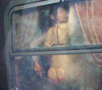 μουτζουρωμένο το γυαλί (από xalikoutis, 13/05/10)