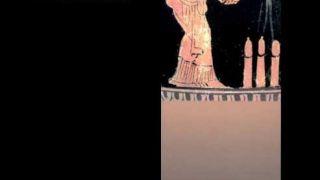 - Lacan, η μεγάλη πουτάνα της ψυχανάλας στη Γαλλία και όχι μόνο. (από Khan, 10/05/10)