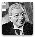 ο ηθοποιός Δήμος Σταρένιος (1905-1983) (από allivegp, 21/05/10)