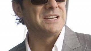 Vince Colosimo, ηθοποιός. (από Vrastaman, 31/05/10)