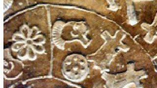 Οι Μοικανοί ήταν και αυτοί Έλληνες, και δη Κρήτες! (από MXΣ, 13/05/10)