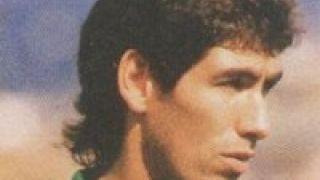 Andrés Escobar Saldarriaga... τον κάνανε σουμπούτεο για να μη ξαναβάλει αυτογκόλ... (από Jonas, 14/06/10)