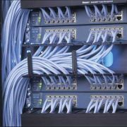 Patch pannel: Σταθερή αξία σε computer rooms εταιρειών, κλπ (από GATZMAN, 16/06/10)