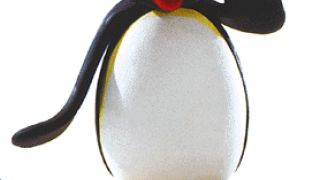O Pingu - τόνος στη λήγουσα (από poniroskylo, 29/07/10)