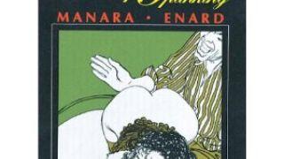 Και ο Milo Manara συμφωνεί με τον Cunning ότι είναι τέχνη (από Khan, 29/08/10)