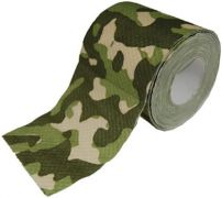 Η άποψη που έχουν οι φαντάροι για τα στρατιωτικά ρούχα... (από Cunning Linguist, 22/08/10)